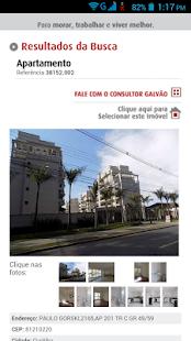 Download Imobiliária Brasil For PC Windows and Mac apk screenshot 26