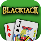 Blackjack+ icon