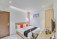 Capital O 36137 Vihaari 24 Business Hotel photo 4