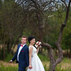 Wedding photographer Konstantin Veko (Veko). Photo of 13.10.2015