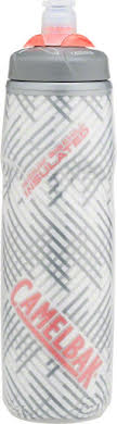 CamelBak Podium Chill Water Bottle: 24oz alternate image 5