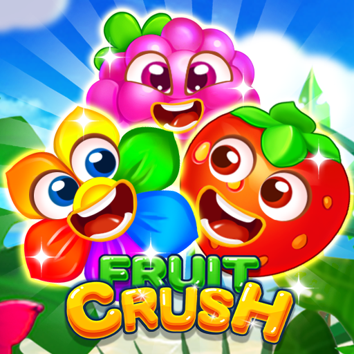 Build Garden Fruits Blossom file APK for Gaming PC/PS3/PS4 Smart TV