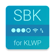 SBK for KLW.. file APK for Gaming PC/PS3/PS4 Smart TV