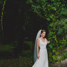 Wedding photographer Mila Zvereva (Zvereva). Photo of 10.01.2014