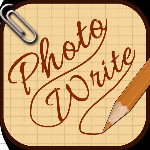 工具の書き込みや写真上に描画 LOGO-記事Game