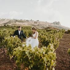 Düğün fotoğrafçısı George Avgousti (geesdigitalart). 10.09.2019 fotoları