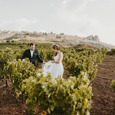 Huwelijksfotograaf George Avgousti (geesdigitalart). Foto van 10.09.2019