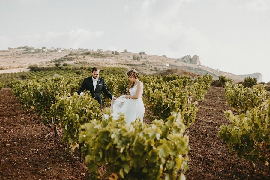 Vestuvių fotografas George Avgousti (geesdigitalart). Nuotrauka 10.09.2019