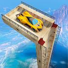 Ramp Car Stunts 2 icon