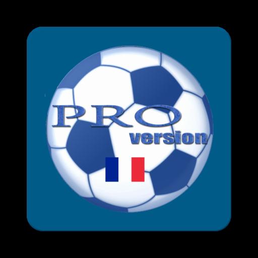 Ligue 1 Pro