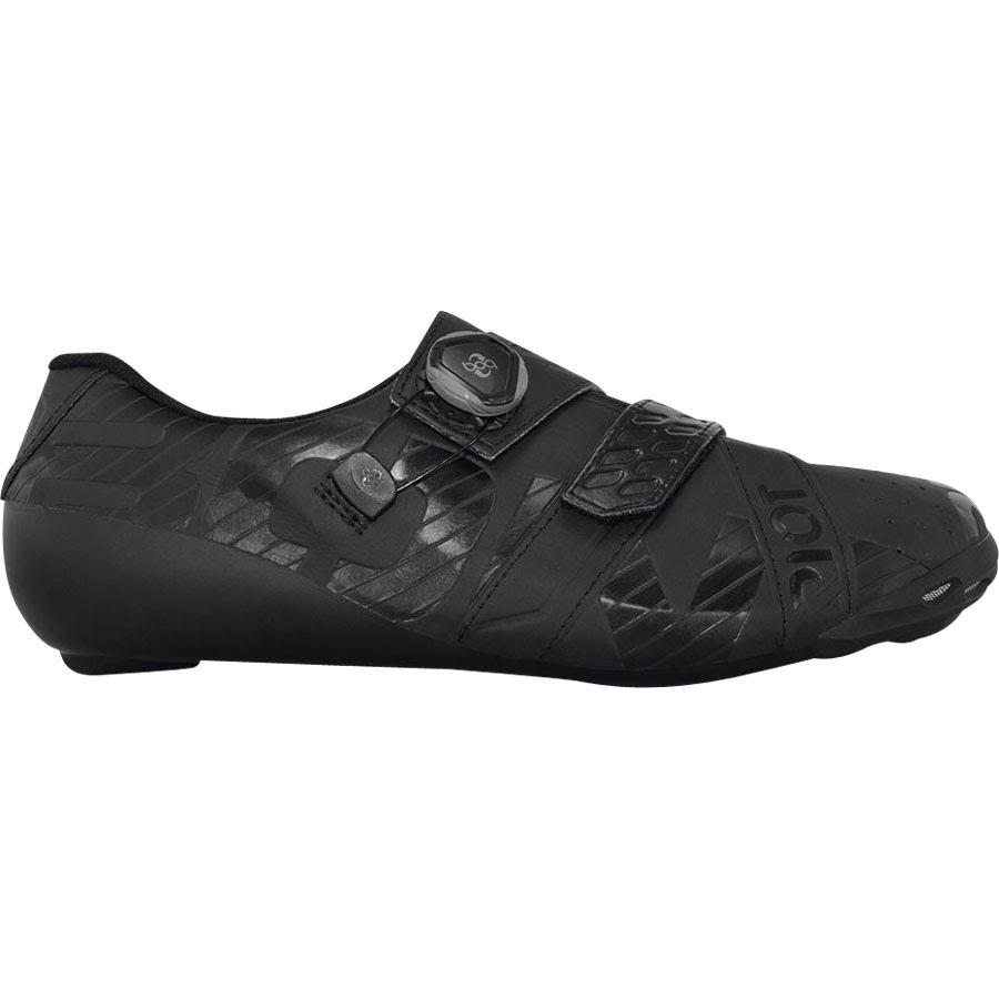BONT Riot + BOA zapato de ciclismo de carretera