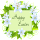 Download Happy Easter Wishes 2k19 For PC Windows and Mac