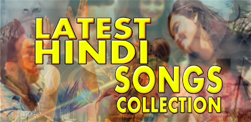 1000+ Latest Hindi Songs 2019 - MP3 - Apps on Google Play