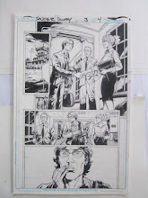 Photo: Issue #3 Page 4 $60