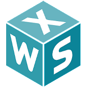 WSX - WorkingSpaceX