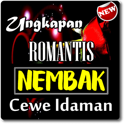 Kata Nembak Pacar Paling Romantis 83