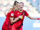 Les Red Flames cartonnent en Lituanie et revoennent à un point de la Suisse