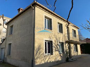 locaux professionels à L'Isle-sur-la-Sorgue (84)