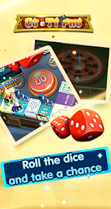 Cờ Tỷ Phú – Co Ty Phu ZingPlay Apk Latest Version Download For Android 1