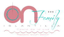 On Family Islantilla | Reserva al Mejor Precio Online | Web Oficial