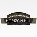 4000 Horizon Hill Apartments icon