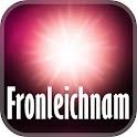 Fronleichnam Bilder Beiträge icon