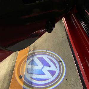 ゴルフ7 GTI  ABA-AUCHHのカスタム事例画像 VWおジョーちゃんさんの2020年06月04日23:19の投稿