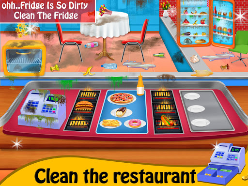 City Cleaning Mania 2020 1.6 screenshots 12