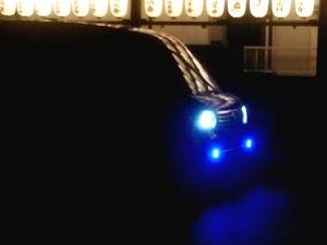 アトレーワゴン S321G のカスタム事例画像 トーチンさんの2020年09月25日23:27の投稿