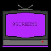9Screens
