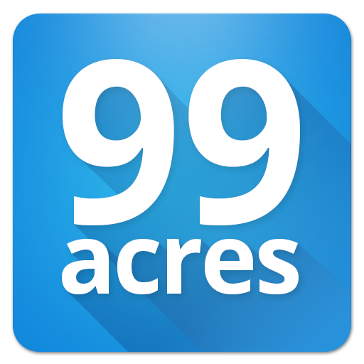 99acres Real Estate & Property file APK for Gaming PC/PS3/PS4 Smart TV