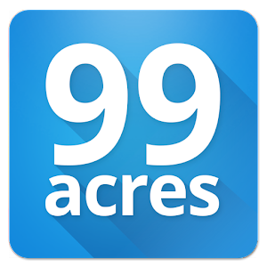 Download 99acres Real Estate Property 600 Apk 661Mb For Android