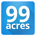 99acres Real Estate & Property download