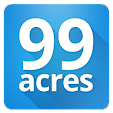 99acres Rea.. file APK for Gaming PC/PS3/PS4 Smart TV