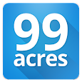 99acres Real Estate & Property apk