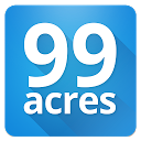 99acres Real Estate & Property