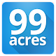 99acres Real Estate & Property Download for PC MAC
