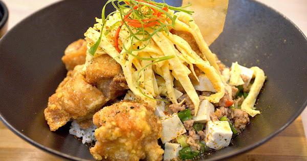 喜屋 日式咖哩.定食.丼飯
