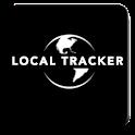 Local Tracker Rastreamento icon