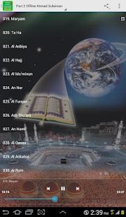 Part 2 Offline Ahmed Sulaiman - náhled