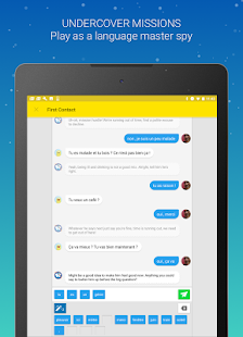Memrise: Learn Languages Free Screenshot