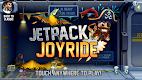 screenshot of Jetpack Joyride