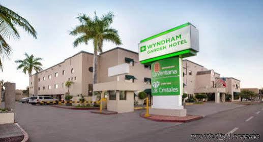 Holiday Inn Cd. Obregon