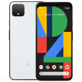 D:\Dev\Projects\Ideacom\Guest Posting\External\Top 10 Best Boost Mobile Phones In 2020\Google Pixel 4 XL.png