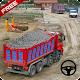 Cargo Truck Driver: Mud Cargo Truck Simulator Download on Windows