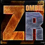 Zombie Raiders Beta