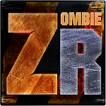 Zombie Raiders Beta Icon