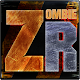 Zombie Raiders Beta (game)