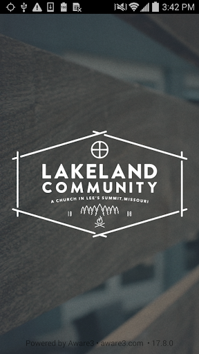 Lakeland Community Church LSMO