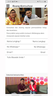 Download Kolam Ilmu For PC Windows and Mac apk screenshot 8